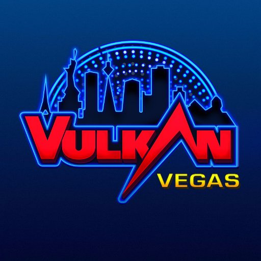 казино vulkan vegas