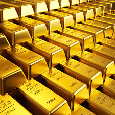GOLD DORE BARS, GOLD DUST, Gold Nuggets, Alluvial Gold dust