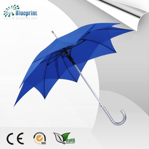 Global trade leader ecrobot maple leaf special shape umbrella malvernweather Image collections