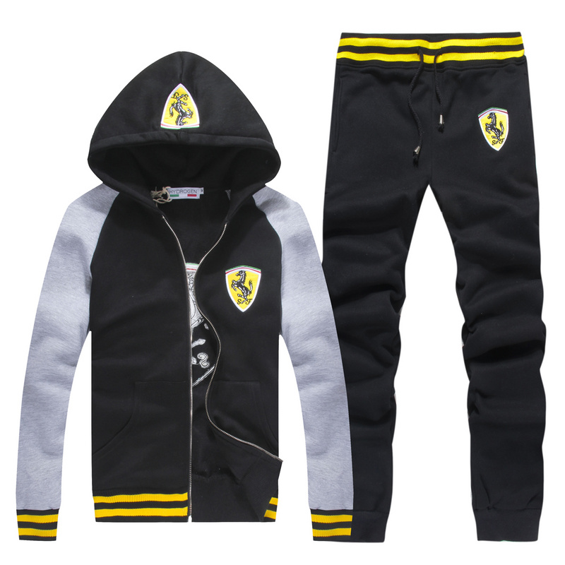 lamborghini clothes