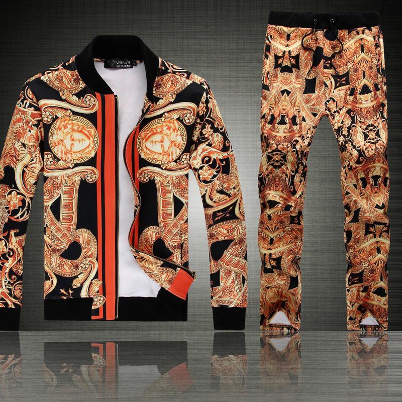 715ed0ec926 cheap versace men's clothes - Serafini Pizzeria