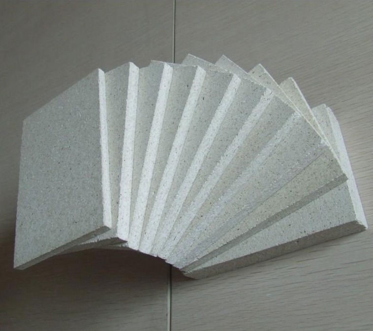 Fireproof Wall Material : High quality fireproof wall panels global trade leader