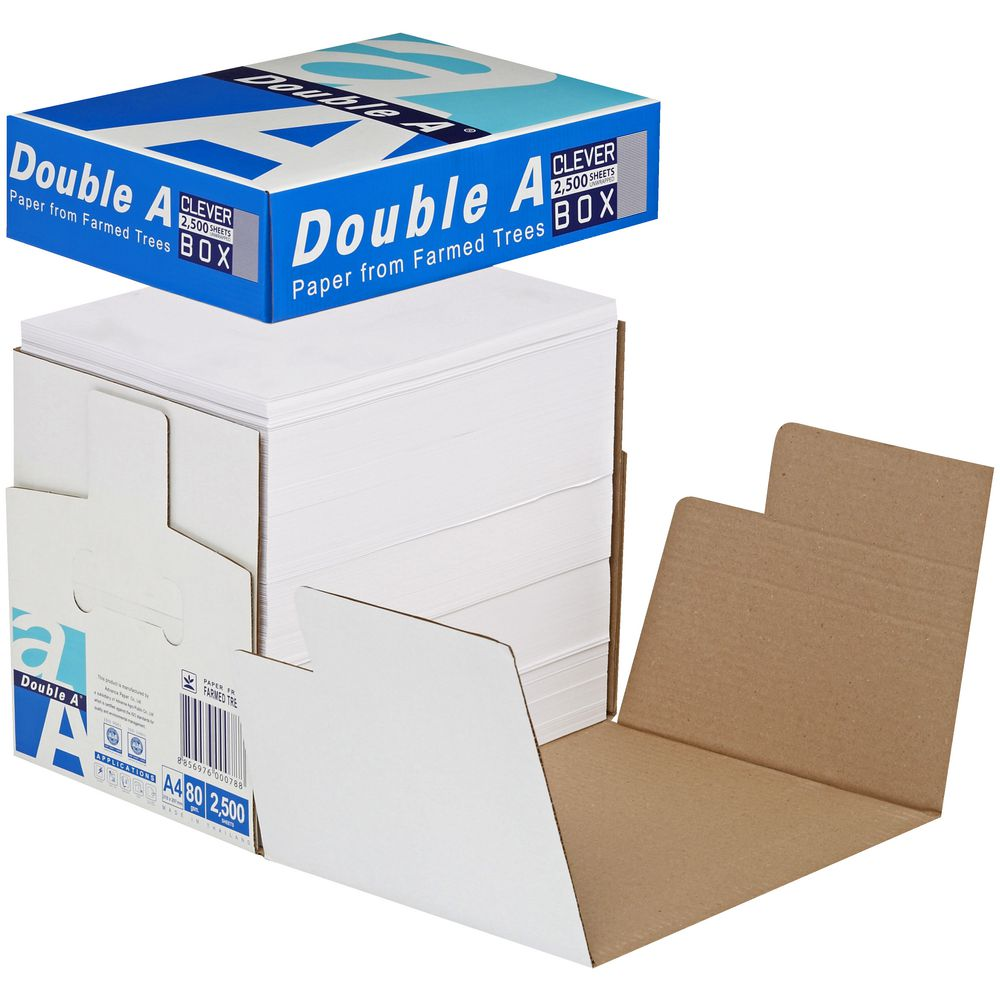 a3 paper for sale uk The saa offers a wide range of papers suitable for all your pastel needs, from the unique hahnemuhle velour paper to the versatile and textured clairefontaine pastelmat paper.