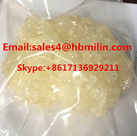 Supply 3cmc 4cmc 3mmc fentanil a-pvp vendor | Global trade