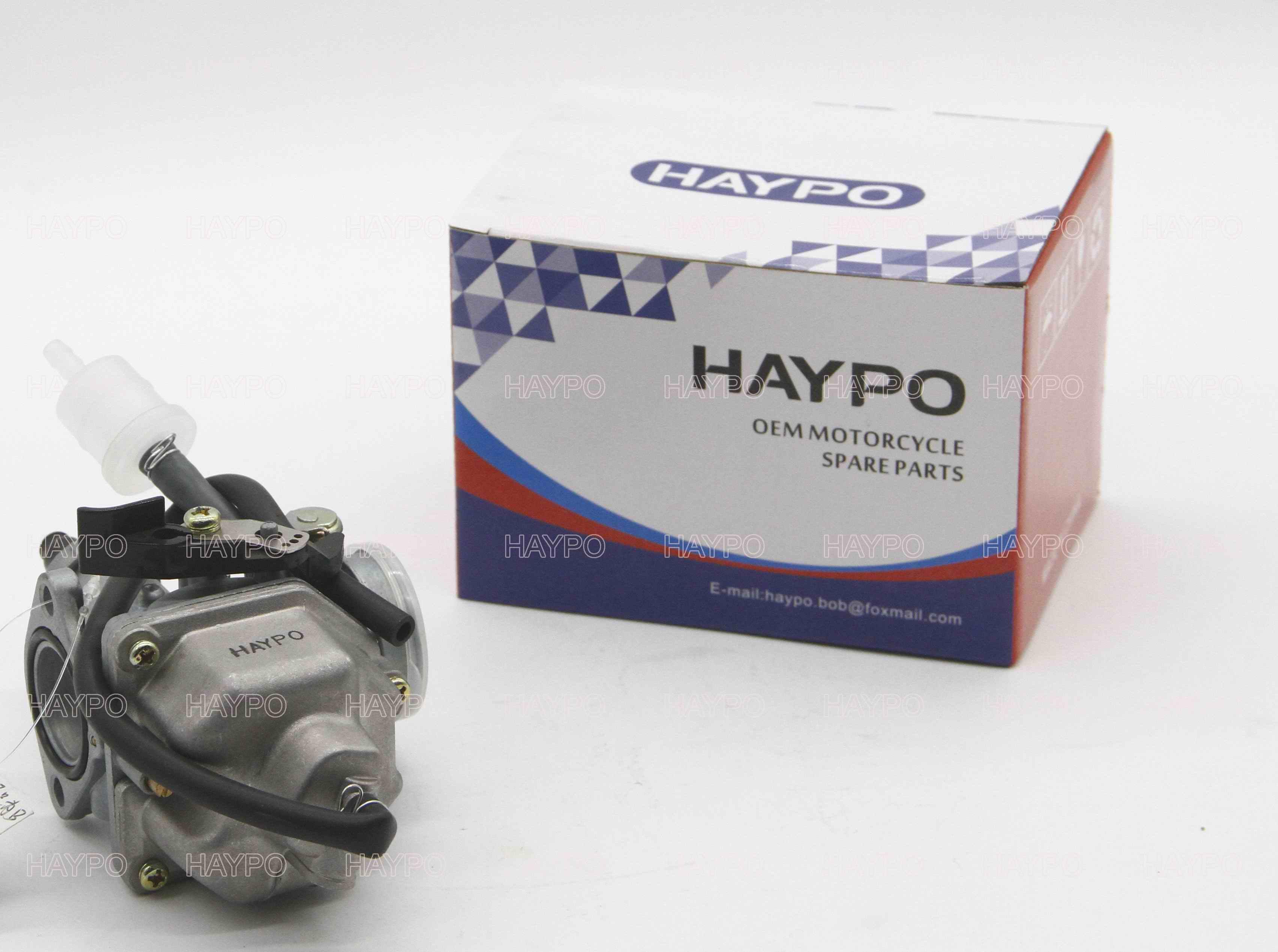 Global Trade Leader Vw Bug Electric Fuel Pump Ebay Motorcycle Parts For Carburetor Oil Ring