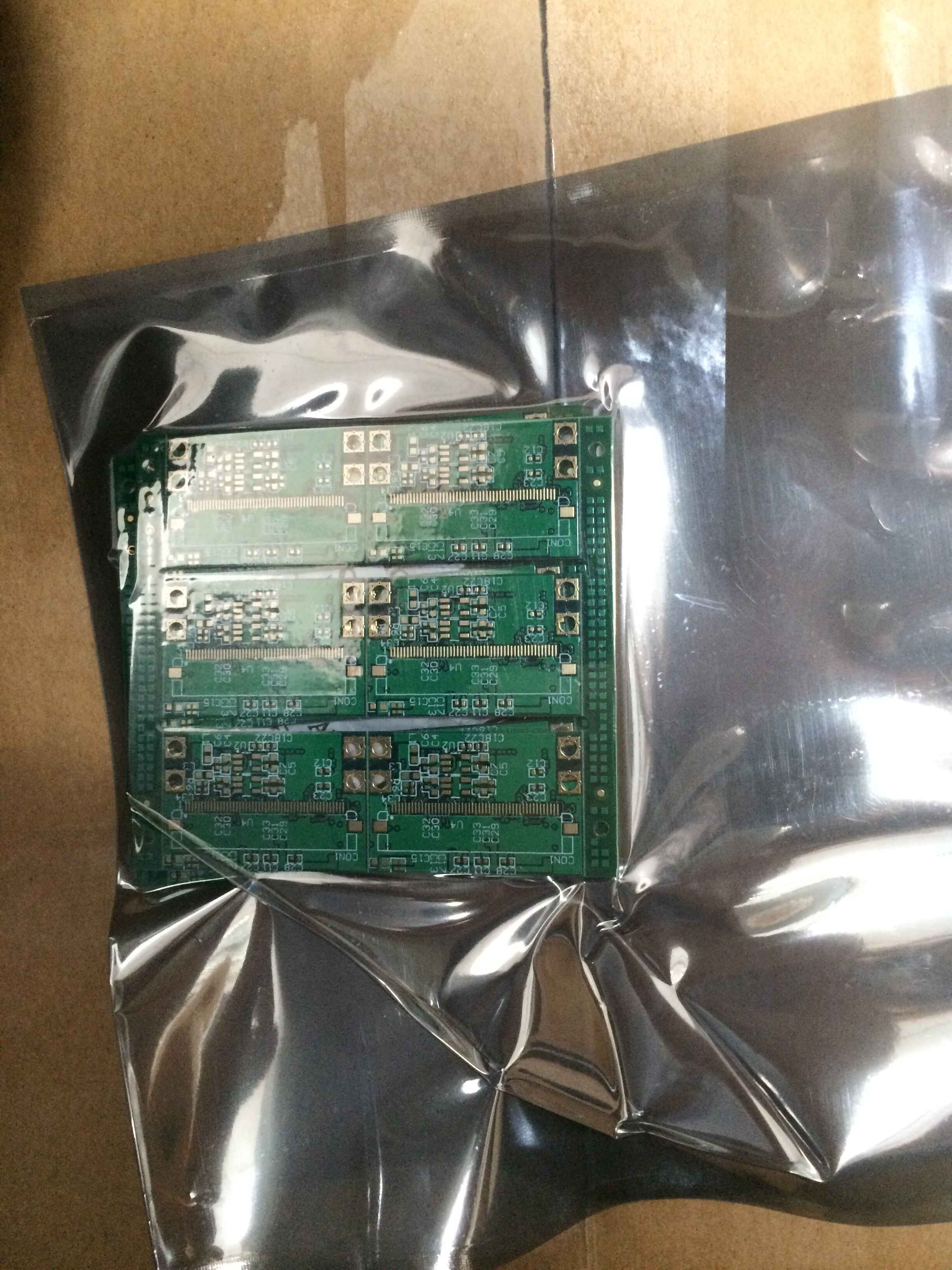 Global Trade Leader Air Conditioner Control Pcb Boardpcb Printed Circuit Board Supplier Small And Large Series Boards