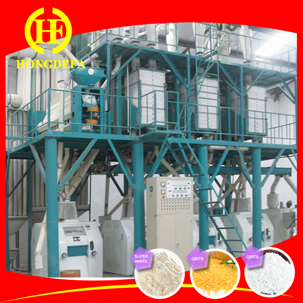 benefits of standardized maize flour milling Integrated maize milling machine gali posho ubugali milling machine maize grits milling  flour machinery, coarse  our company owns 14 standardized heavy.