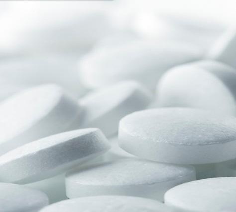 Buy Cialis Online Pharmacy