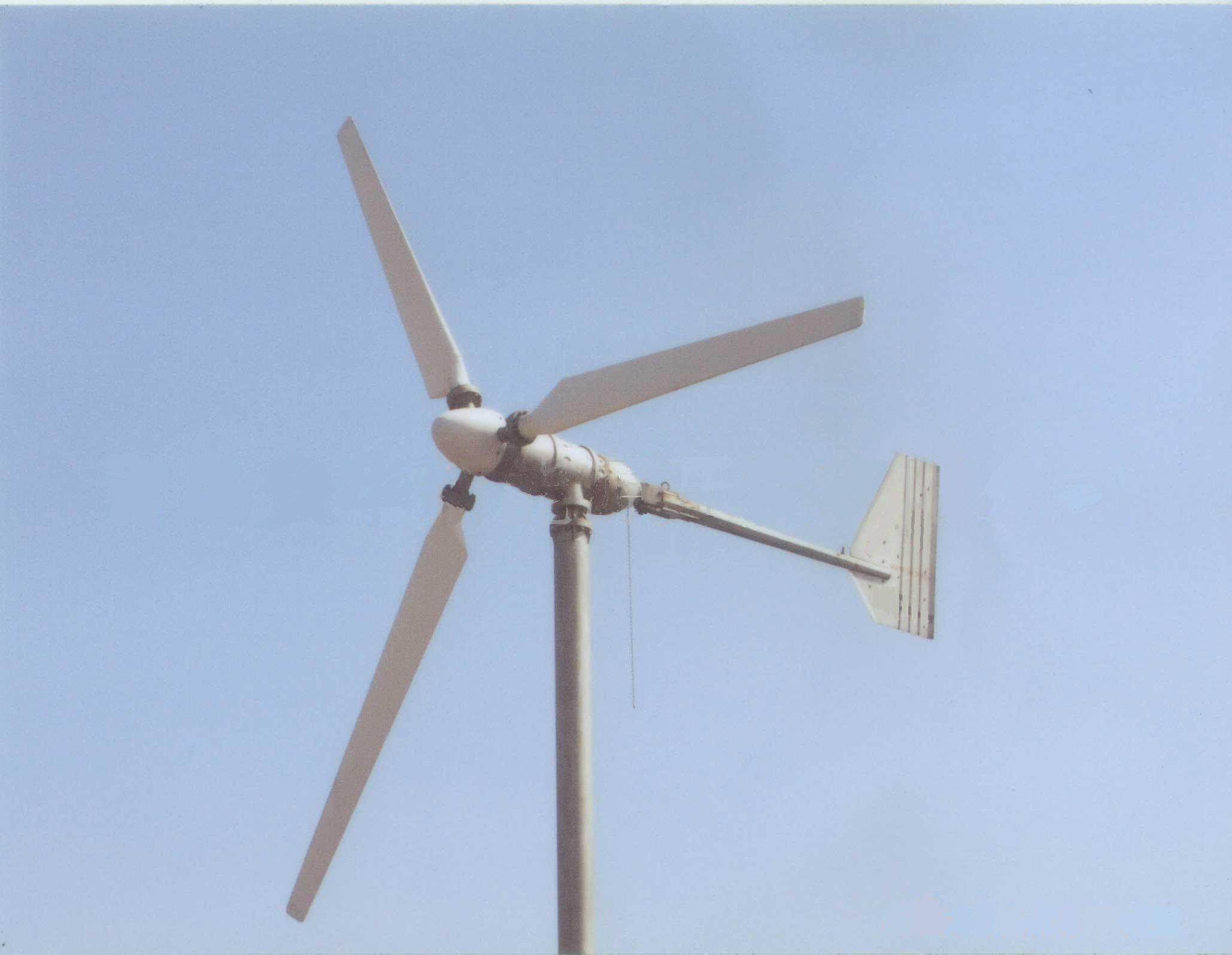 Как сделать ветрогенератор на 220В своими руками : самодельный ветряк 59